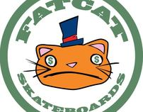 Fat Cat Skateboards