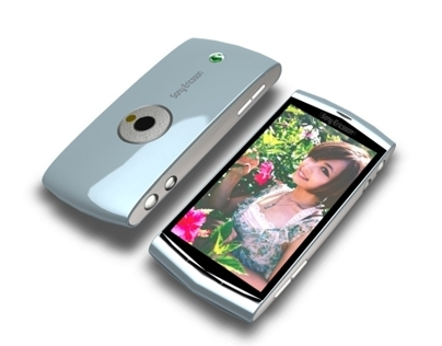 3D working - Sony Ericsson Xperia arc
