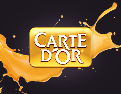 Carte Dor launch in Russia