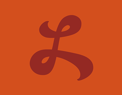 A Glyph A Day (March, 2013)