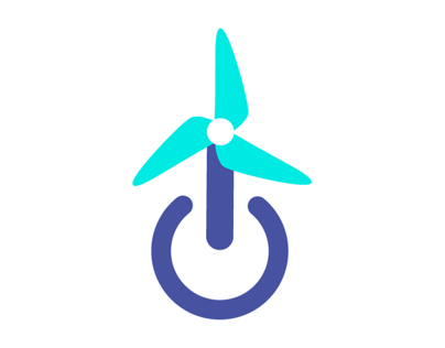 WindPower | Corporate Branding
