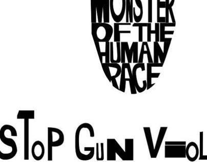 Gun Violence Call to Action