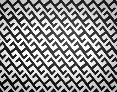 Patterns Precolombinos