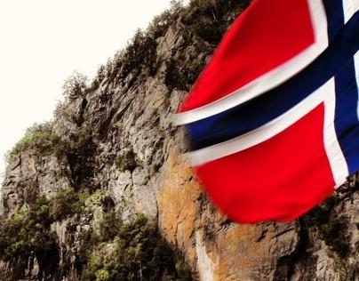 Norway Impressions