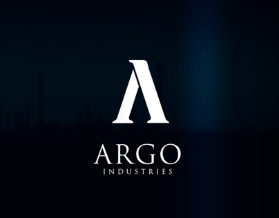 Identity / argo industries