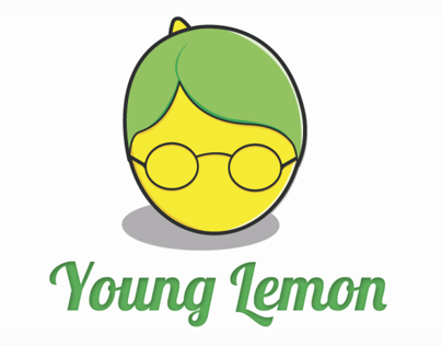 Young Lemon