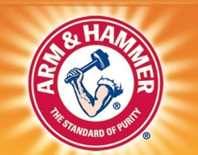 Arm and Hammer mockAd campaigns