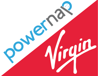 Virgin/Powernap