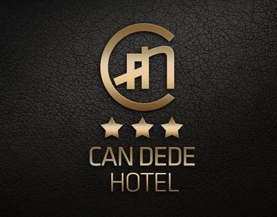 Can Dede Hotel