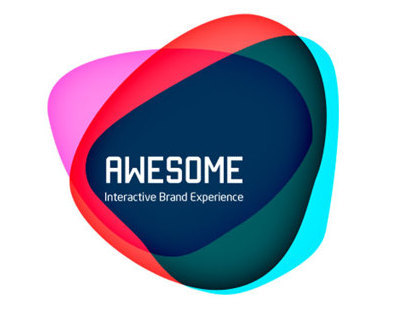 Awesome | Visual Identity