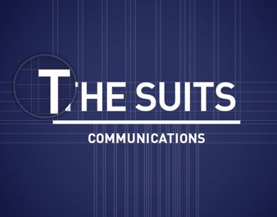 The Suits Communications
