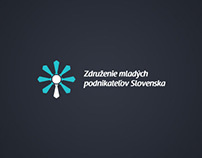 Young Entrepreneurs Association of Slovakia