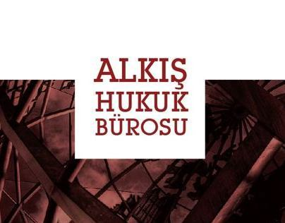 Alkis Law Office