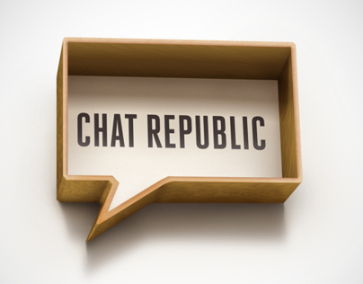 Chat Republic