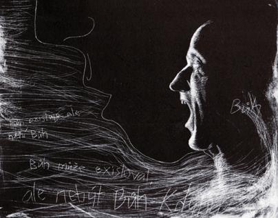 Fernando Pessoa - Faust