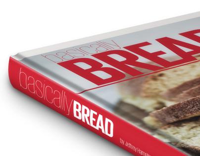 Basically Bread