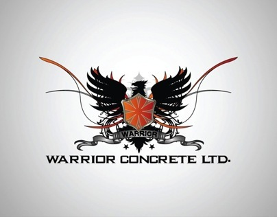 Warrior Concrete