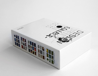 Grund - Design trend collection