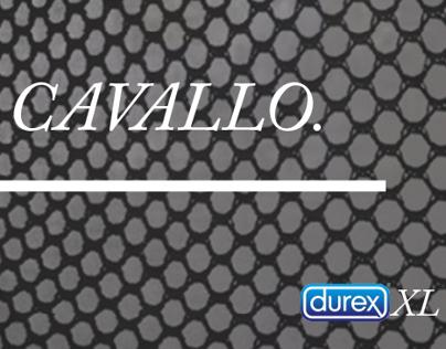 Durex XL
