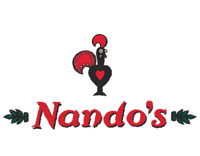 NANDOS: CONSTANT CRAVING (RADIO)