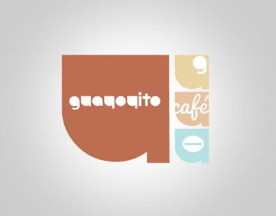 Guayoyito Café / Coffee shop
