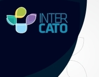 Intercato