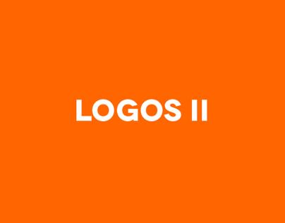 Logos & Branding 2