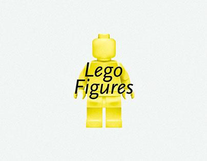 LEGO PLAYGROUND™