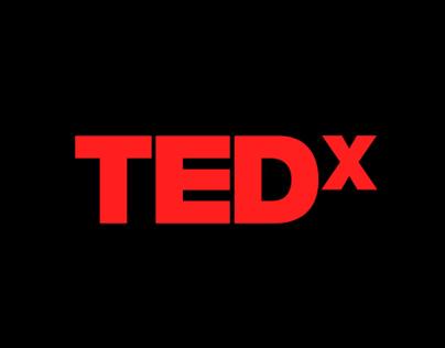 TEDx Kyiv