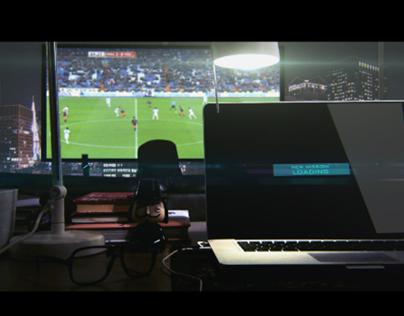May Finals Promo // Al Jazeera Sport