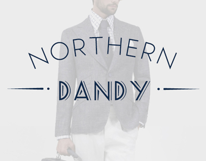 Northern Dandy
