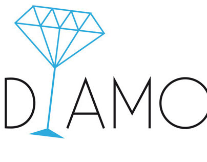 diamonds gay club