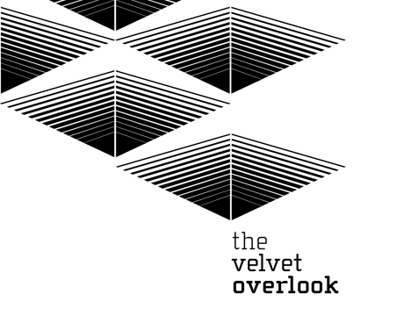 The velvet overlook