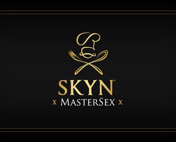 Akuel | Mastersex | Facebook Tab