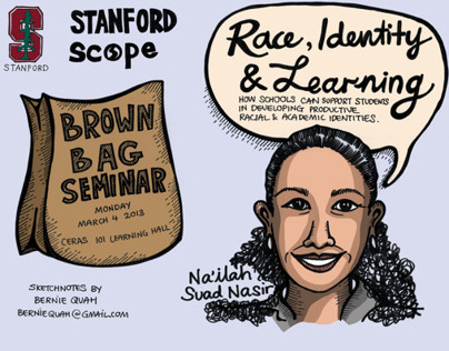 Stanford University Events