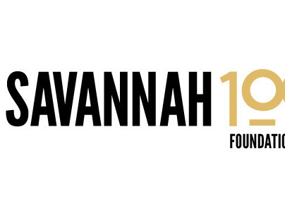 Savannah 100 Foundation