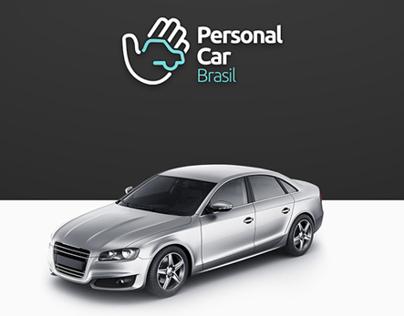 Personal Car Brasil