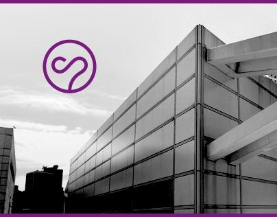 SARAY | Website Design & Art Direction