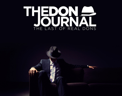 The Don Journal
