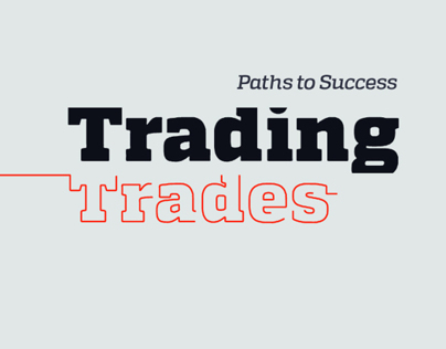 Trading Trades