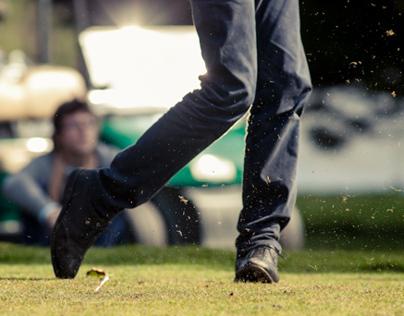 La Smuggler Golf Cup 2013