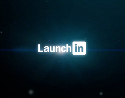 Launchin by Linkedin