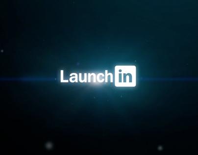 Launchin by Linkedin