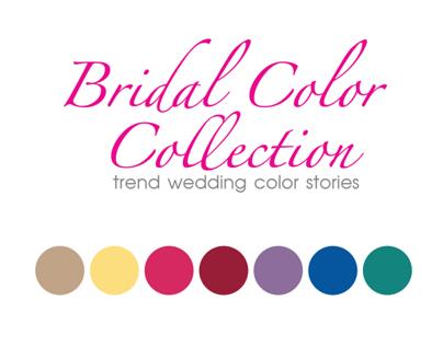 Morex Bridal Collection