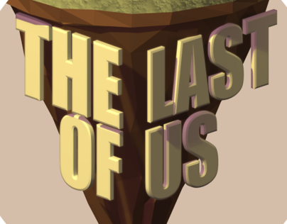 The Last of Us Firefly Pendant Contests