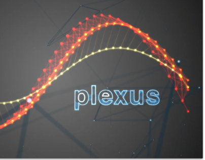 CreativeBloq Plexus Review