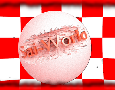 SAI-WORLD