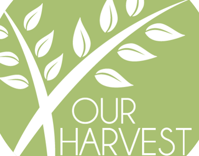 Our Harvest Food Co-Op