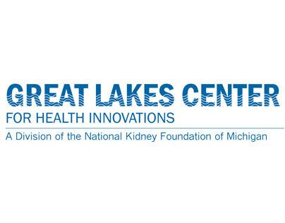 Great Lakes Center logo