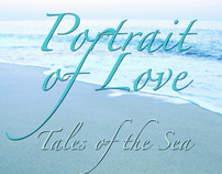 PORTRAIT OF LOVE ~ TALES OF THE SEA